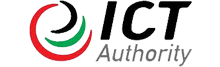 Kenya ICT Authority